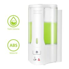 Soap Dispenser Pump Automatic Liquid Soap Dispenser Infrared Smart Sensor Touchl