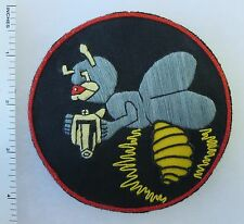 1st RECON SQUADRON US AIR FORCE Post WW2 Hand-Made PATCH for VETERANS
