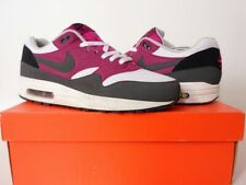 Nike Air Max 1 Essential 2013 EU43 UK8.5 US9.5 HOA QS OG Vintage Plus TN 90 95