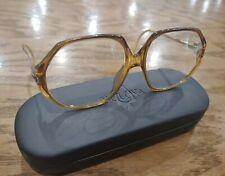 Cobra 3015 130 Austria Frame Glasses Bifocals Woman's or unisex