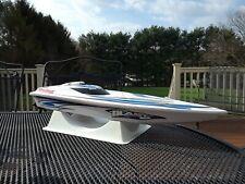 Traxxas Blast Rc Boat
