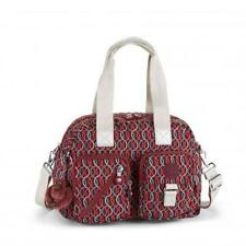 Kipling Shoulder Bags for Women