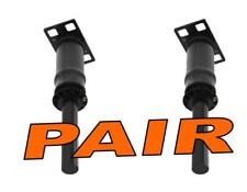 CAB Shock Absorber International PROSTAR 2008 3595977c96 3595977c95