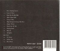 CHVRCHES-Every Open Eye (3 Bonus Tracks)-CD-Brand New-Still Sealed
