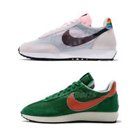 Nike Air Tailwind 79 Betrue / Stranger Things Vintage Running Shoes 2019 Pick 1