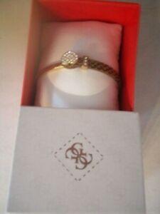 GUESS UBS9183870 - Damen Armband - Neu / OVP