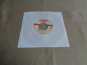 "The Three Chuckles - Times Two, I Love You - X 7"" Vinyl 45 - 1955 - VG+"