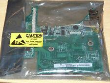 NEW GENUINE DELL PRECISION M6500 AUDIO BOARD PORTS 2X USB 2.0 IO H8RMJ 0H8RMJ