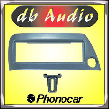 Phonocar 3/229 Mascherina Autoradio 1 Din Ford Ka  Adattatore Cornice Radio