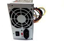 350W Power Supply eMachine HP ATX-250-12E ATX-300-12E