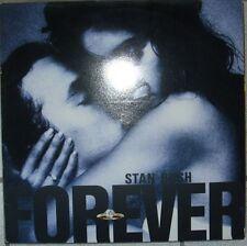 MAXI LP Stan Bush-Forever/Holland, M -
