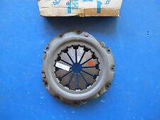 Mécanisme d'embrayage Sachs pour Renault R16, R17, R18, R20, R25, Alpine A310,