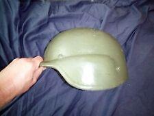 army helmet MASKA 4  russian army, send international (not replica!!!!!)