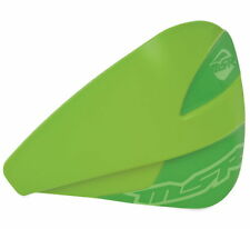 MSR Large Hand Guard Handguard Shields Green Universal Fitment Cycra Style