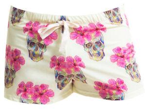 JOR - Beach Shorts - Cozumel Swimwear - printed