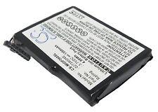 Batería Li-ion Para Mitac e3mt07135211 New Premium calidad