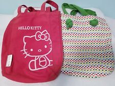 e346ae46ae Hello Kitty Totes and Shoppers Bags for Women