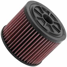 K&N Performance OE Replacement  Air Filter / Panel - E-2987