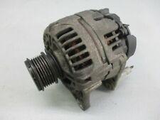 VW FOX (5Z1, 5Z3) 1.4 TDI Lichtmaschine Generator 045903023 90A