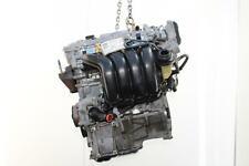 2013 TOYOTA AVENSIS 2ZR-FAE 1798cc Petrol 4 Cylinder Automatic Engine