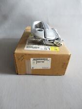 Genuine Ford 20857765 Door Handle