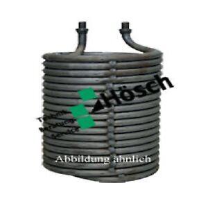 Heizspirale Heizschlange für Kärcher HDS 610 650 690