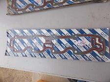 7656128 GUARNIZIONE TESTA LANCIA DELTA 4WD NUOVO ORIGINALE