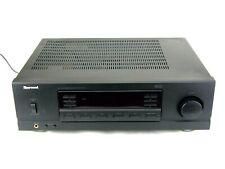 Sherwood RX 4105 2 Channel 100 Watt Receiver