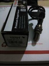 For Chevy Siverado GMC Sierra 2500 Downstream Driver Left Oxygen Sensor Bosch