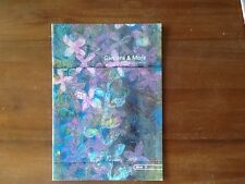 Gardens and More: Bk. 5, By Jan Beany and Jean Littlejohn, Paperback Book Rare!