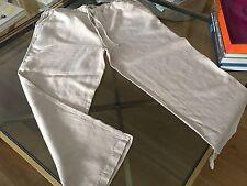 Men's pants designer Grant Thomas excellent condition ON SALE NOW !