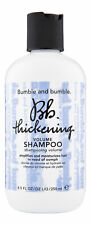 Bumble and bumble Bb.Thickening Volume Shampoo 8.5 oz. Shampoo