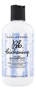 Bumble and bumble Bb.Thickening Volume Shampoo 8.5 oz. Shampoo