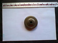 McCulloch MAC MINI 6 25 30 35 PRO TITAN 35 40 MOTOSEGA Ruota Dentata Tamburo della frizione RIM