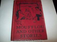 MOUFFLOU AND OTHER STORIES BY LOUISA DE LA RAME