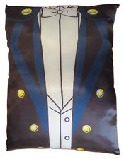 *New* Sailor Moon: Tuxedo Mask Costume Pillow by Ge Animation
