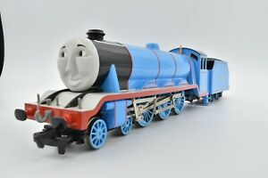 Bachmann Thomas & Friends Gordon The Big Express Engine with Moving Eyes HO/OO