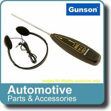 Laser Tools 77109 Automotive Electronic Stethoscope