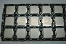 Intel Core i7-6700K 4.00GHz Quad Core 8MB LGA1151 CPU Processor SR2L0 * Tested