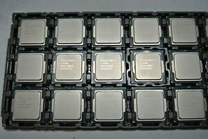 Intel Core i7-6700K 4.00GHz Quad Core 8MB LGA1151 CPU Processor SR2L0 * Tested
