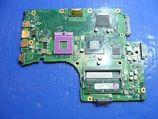 "Toshiba Satellite C655-S5542 15.6"" OEM Intel Motherboard w/4GB RAM 6050A2355301"
