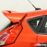 Spoiler Riser Kit For Ford Fiesta MK7 M7.5 14-19 ST , Spoiler Wing Lip Raiser