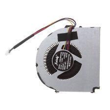 Baoblaze CPU Cooling Fan For Lenovo Thinkpad X220 X220I X220T X230 X230I