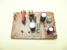 MARANTZ 6170 TURNTABLE PARTS - board - power supply  YF2262001-0