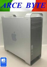Desktop Apple Apple Apple Mac Pro