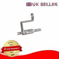 FOR Vauxhall Corsa D CHEVROLET Inner Door Handle Pin Connecting Rod Bracket E145