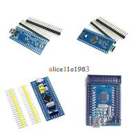 STM32F103RC8T6 STM32F103RC8T6 ARM Cortesx-M3 Leaf Maple Mini Module for STM32