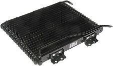 Dorman 918-265 Automatic Transmission Oil Cooler