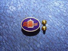 Lapel/Hat Pin Tie Tack Packard Car Logo Large