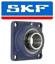 SKF FYJ - UCF supporti ghisa flangia quadrata - Y-bearing square flanged units